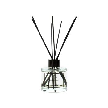 Winter Carnival Reed Diffuser