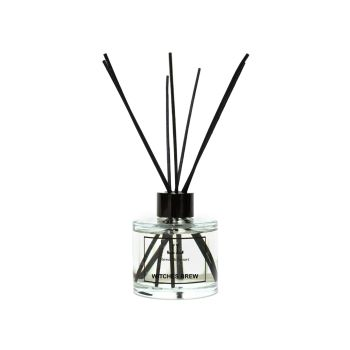 Witches Brew Reed Diffuser