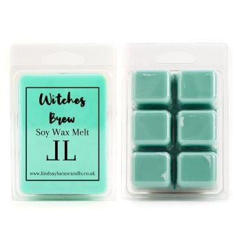 Witches Brew Wax Melts