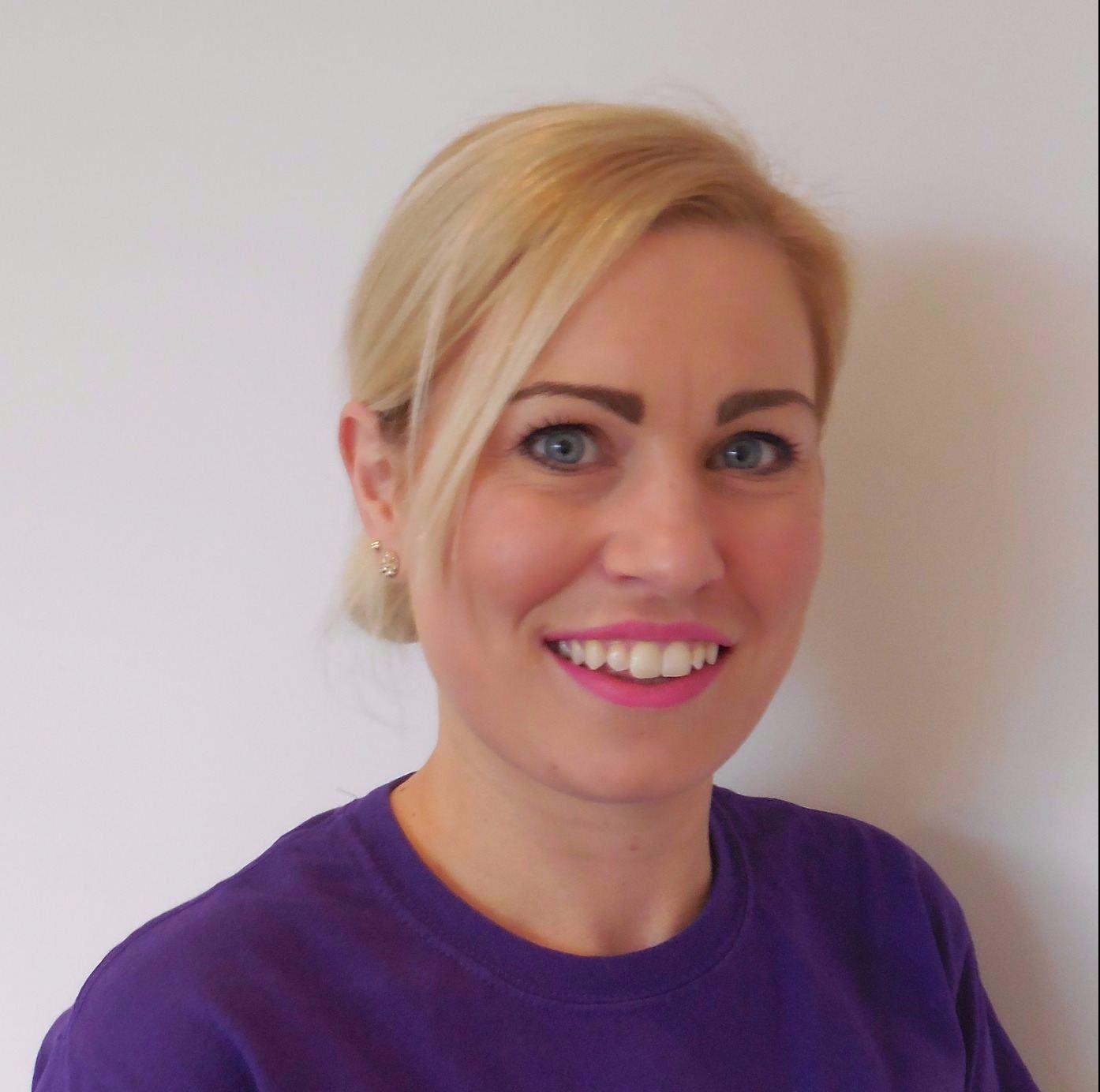 Qualified baby massage and yoga teacher- Leeds