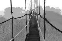 Rainforest Walkway
