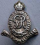 RHA badge 2