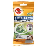 Pedigree Dentastix Fresh Medium 7 Sticks