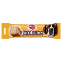 Pedigree Jumbone Maxi With Chicken and Rice 210g