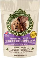 Harringtons Training Treats 160g Dog Treats