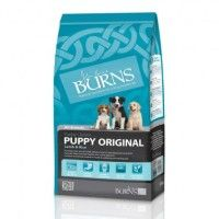 Puppy Original - Lamb & Rice 12kg