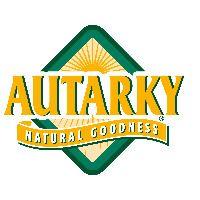 Autaraky