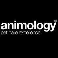 Animology Shampoo