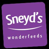 sneyds-logo