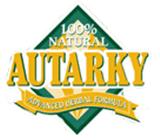 autarky_logo