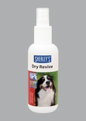 Beapher Dry Revive 150ml