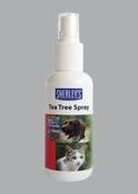 Beapher Tea Tree Spray 150ml