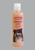 Beapher Anti-Tangle Shampoo 250ml