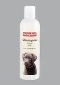 Beapher Puppy 250ml Macadamia oil, rose hip & jojoba