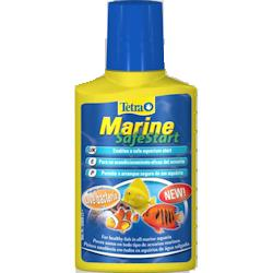 TETRA MARINE SAFESTART 100ML