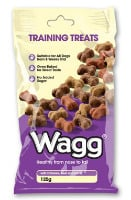 WAGG TREATS