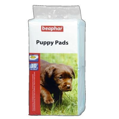 Puppy Puppy Training Pads ( 30 Pack )