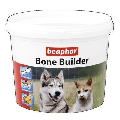 Beaphar Bone Builder (500g)