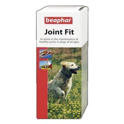 Beaphar Joint Fit  50ml