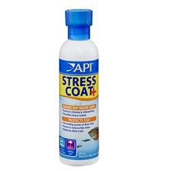 API Stress Coat Water Treatment 237ml
