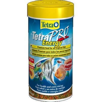 TetraPro Energy 55g / 250ml