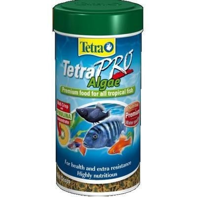 TetraPro Algae 45g / 250ml