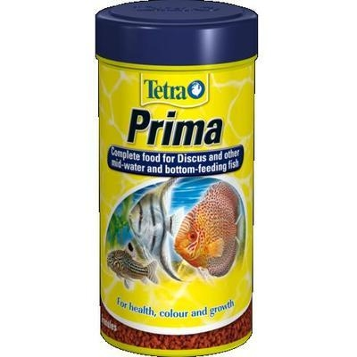 Tetra Prima 150g / 500ml