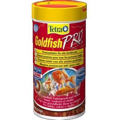 Tetra Goldfish Pro 20g / 100ml