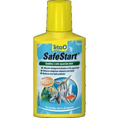 Tetra SafeStart 50ml