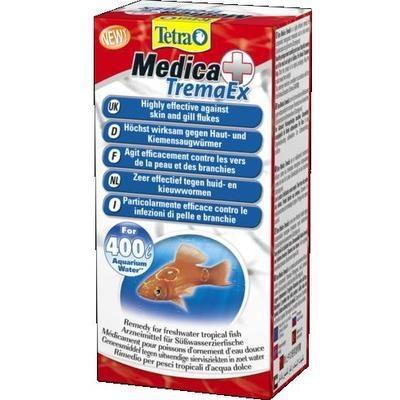 Tetra Medica TremaEx 20ml