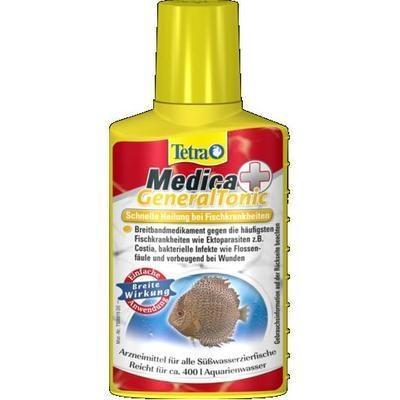 Tetra Medica GeneralTonic 100ml