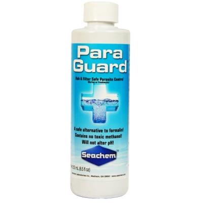 Seachem ParaGuard 250ml