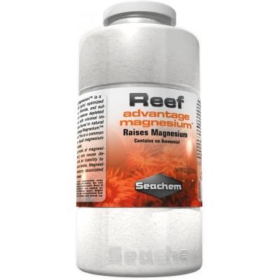 Seachem Reef Advantage Magnesium 4000g / 4kg