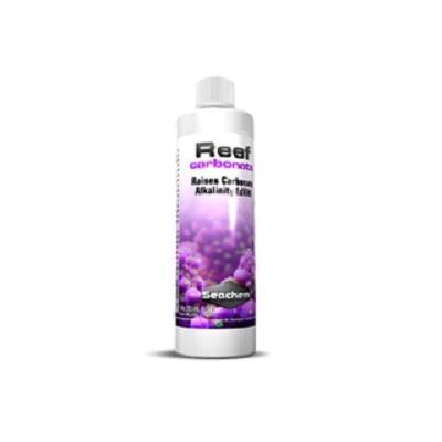 Seachem Reef Carbonate 100ml