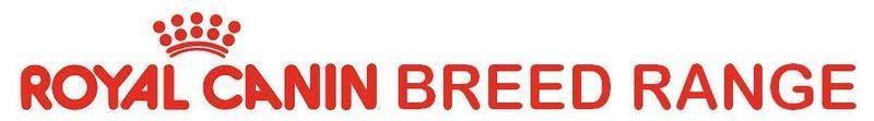 canin logo