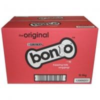 Bonio Original 12.5kg