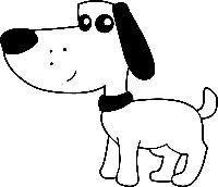 <!-- 001 -->DOG