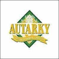 AUTARKY DOG FOOD