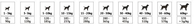 feedingghuid-lamb