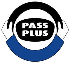 new pp logo