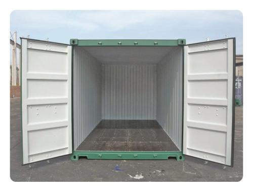Container_pic_2
