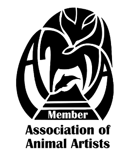 AAA_Members_Logo copy_small