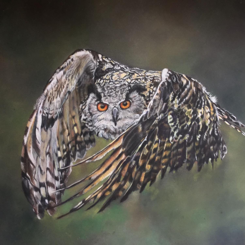 Kaln_Eagle_Owl