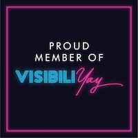 Visibiliyay logo