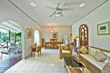 0910 MBH Living Room