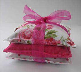 Posies Pillow Bundle