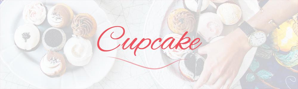 cupcake-banner1