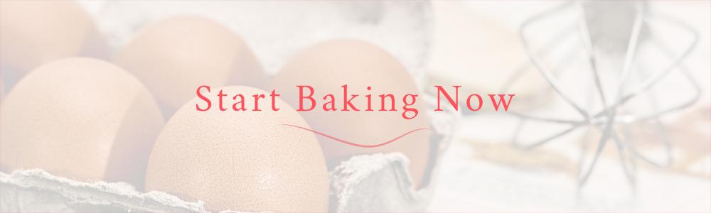 cupcake-banner2