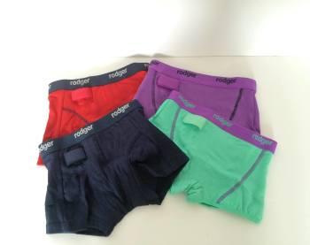 rodger underwear options 1