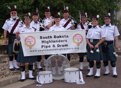 SD Pipers